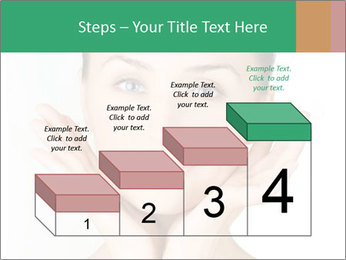 Clear Skin PowerPoint Templates - Slide 64