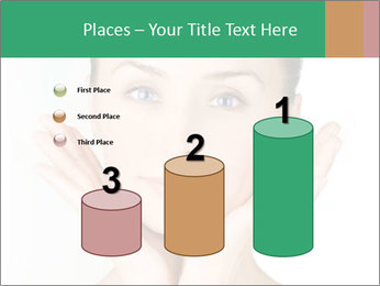 Clear Skin PowerPoint Templates - Slide 65
