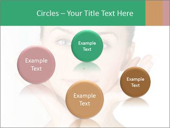 Clear Skin PowerPoint Templates - Slide 77