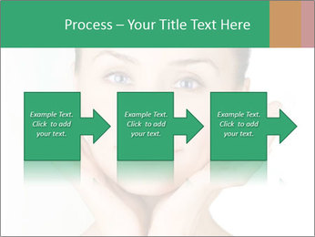 Clear Skin PowerPoint Templates - Slide 88