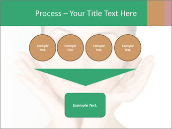 Clear Skin PowerPoint Templates - Slide 93