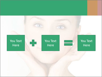 Clear Skin PowerPoint Templates - Slide 95