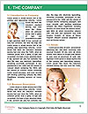 0000087816 Word Templates - Page 3