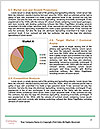 0000087816 Word Template - Page 7