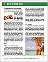 0000087817 Word Template - Page 3