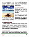 0000087817 Word Templates - Page 4