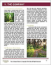 0000087819 Word Template - Page 3