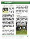 0000087820 Word Templates - Page 3