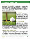 0000087820 Word Templates - Page 8