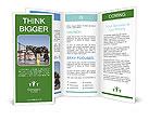 0000087821 Brochure Template
