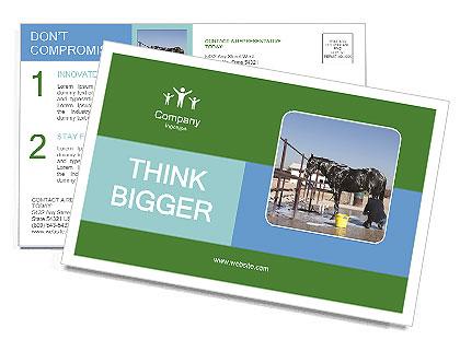 0000087821 Postcard Template