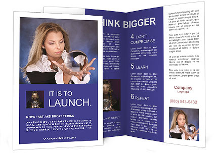 0000087822 Brochure Template
