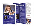 0000087822 Brochure Templates