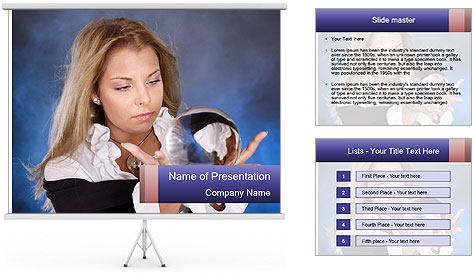 0000087822 PowerPoint Template