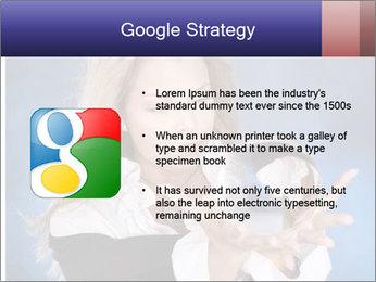 0000087822 PowerPoint Template - Slide 10