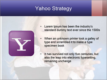 0000087822 PowerPoint Template - Slide 11