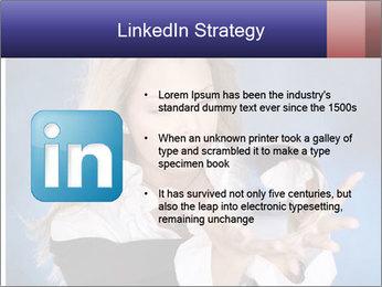 0000087822 PowerPoint Template - Slide 12