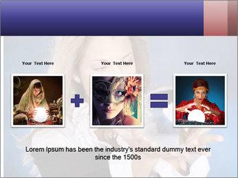 0000087822 PowerPoint Template - Slide 22