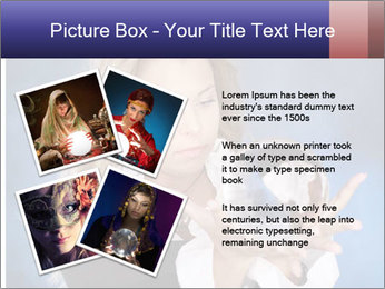 0000087822 PowerPoint Template - Slide 23