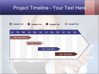 0000087822 PowerPoint Template - Slide 25