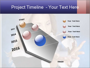 0000087822 PowerPoint Template - Slide 26