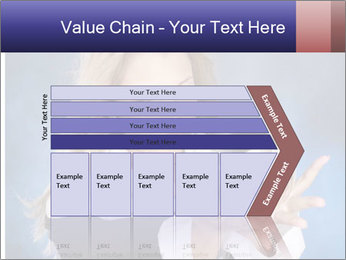 0000087822 PowerPoint Template - Slide 27