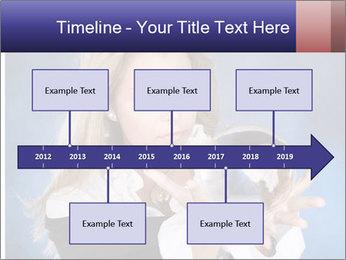 0000087822 PowerPoint Template - Slide 28