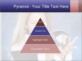 0000087822 PowerPoint Template - Slide 30