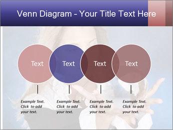 0000087822 PowerPoint Template - Slide 32