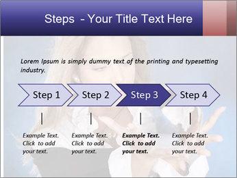 0000087822 PowerPoint Template - Slide 4