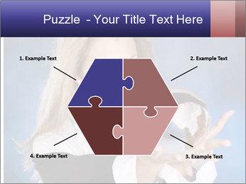 0000087822 PowerPoint Template - Slide 40