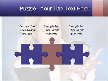 0000087822 PowerPoint Template - Slide 42