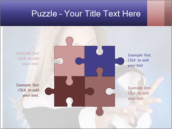 0000087822 PowerPoint Template - Slide 43