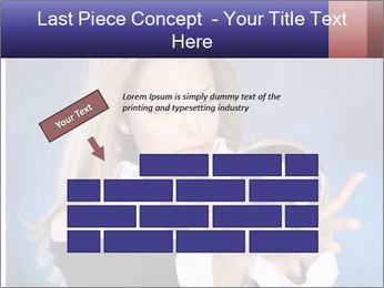 0000087822 PowerPoint Template - Slide 46