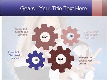 0000087822 PowerPoint Template - Slide 47