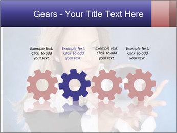0000087822 PowerPoint Template - Slide 48