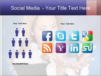 0000087822 PowerPoint Template - Slide 5