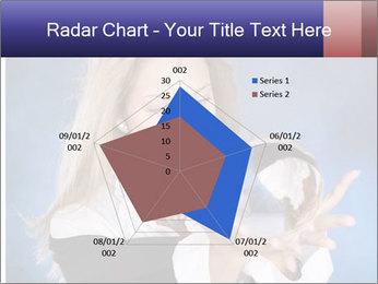 0000087822 PowerPoint Template - Slide 51