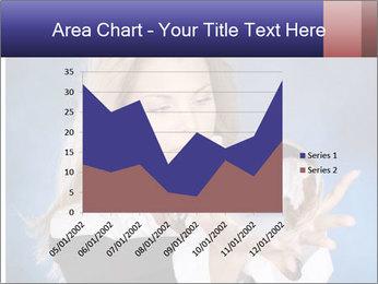 0000087822 PowerPoint Template - Slide 53