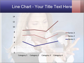0000087822 PowerPoint Template - Slide 54