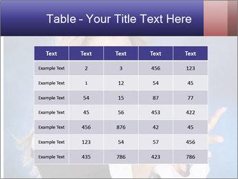 0000087822 PowerPoint Template - Slide 55