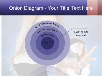 0000087822 PowerPoint Template - Slide 61