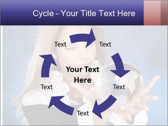 0000087822 PowerPoint Template - Slide 62