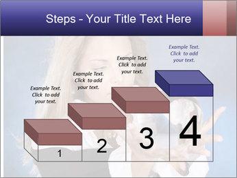 0000087822 PowerPoint Template - Slide 64