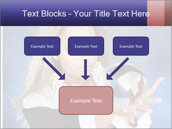 0000087822 PowerPoint Template - Slide 70
