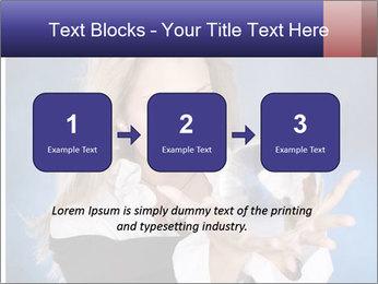 0000087822 PowerPoint Template - Slide 71