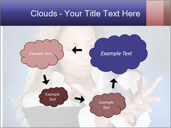 0000087822 PowerPoint Template - Slide 72