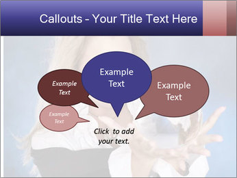 0000087822 PowerPoint Template - Slide 73
