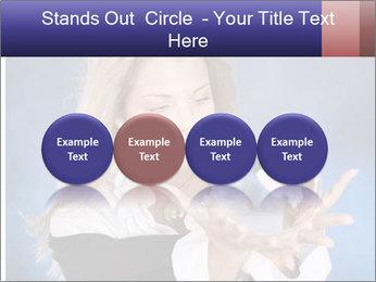 0000087822 PowerPoint Template - Slide 76