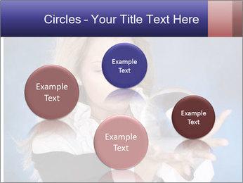 0000087822 PowerPoint Template - Slide 77